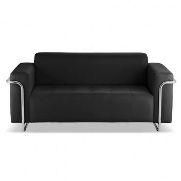 Linha Lounge