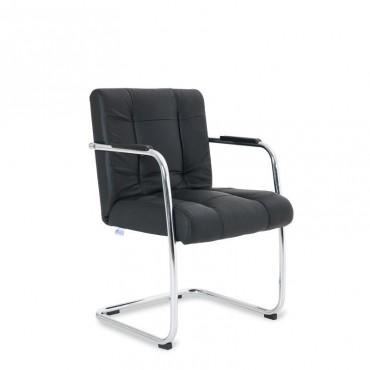 Cadeira Fit Interlocutor