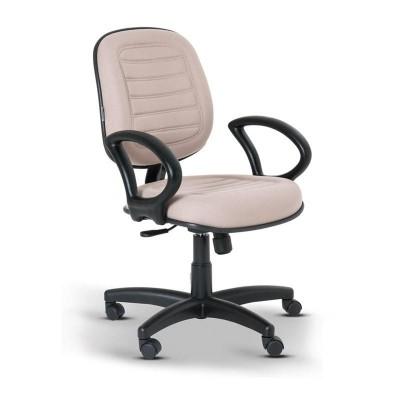 Cadeira Classic Diretor