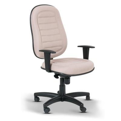 Cadeira Classic Presidente Sincron