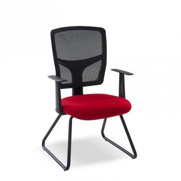 Cadeira Fresh Interlocutor