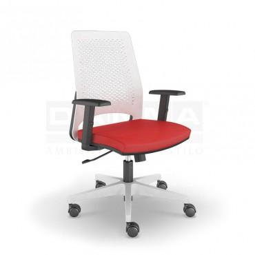 Cadeira Wind Relax Plus