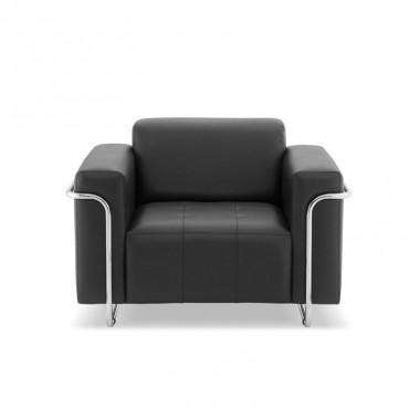 Sofá Lounge 1 lugar